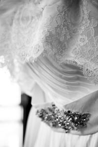 0056-d800_Renee_and_Zak_Saints_Peter_and_Paul_Church_Olympic Club_San_Francisco_Wedding_Photography