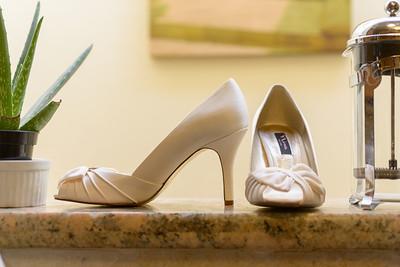 0074-d800_Renee_and_Zak_Saints_Peter_and_Paul_Church_Olympic Club_San_Francisco_Wedding_Photography