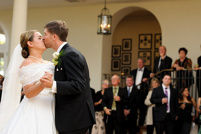 3665-d3_Renee_and_Zak_Saints_Peter_and_Paul_Church_Olympic Club_San_Francisco_Wedding_Photography