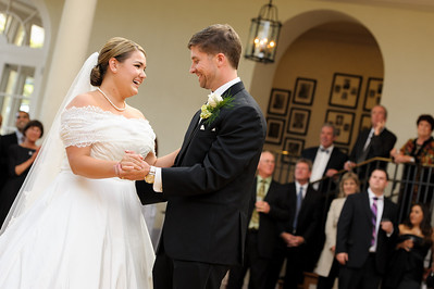 3672-d3_Renee_and_Zak_Saints_Peter_and_Paul_Church_Olympic Club_San_Francisco_Wedding_Photography