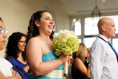3652-d3_Renee_and_Zak_Saints_Peter_and_Paul_Church_Olympic Club_San_Francisco_Wedding_Photography