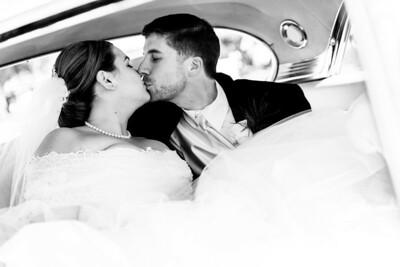 0632-d800_Renee_and_Zak_Saints_Peter_and_Paul_Church_Olympic Club_San_Francisco_Wedding_Photography