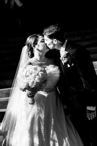0618-d800_Renee_and_Zak_Saints_Peter_and_Paul_Church_Olympic Club_San_Francisco_Wedding_Photography