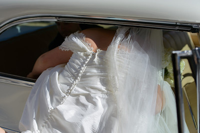0628-d800_Renee_and_Zak_Saints_Peter_and_Paul_Church_Olympic Club_San_Francisco_Wedding_Photography