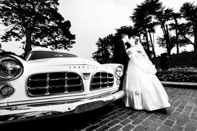 3520-d3_Renee_and_Zak_Saints_Peter_and_Paul_Church_Olympic Club_San_Francisco_Wedding_Photography