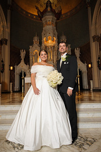 3446-d3_Renee_and_Zak_Saints_Peter_and_Paul_Church_Olympic Club_San_Francisco_Wedding_Photography