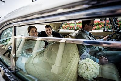 3511-d3_Renee_and_Zak_Saints_Peter_and_Paul_Church_Olympic Club_San_Francisco_Wedding_Photography