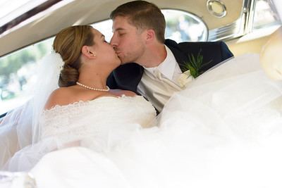 0633-d800_Renee_and_Zak_Saints_Peter_and_Paul_Church_Olympic Club_San_Francisco_Wedding_Photography