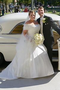 0622-d800_Renee_and_Zak_Saints_Peter_and_Paul_Church_Olympic Club_San_Francisco_Wedding_Photography