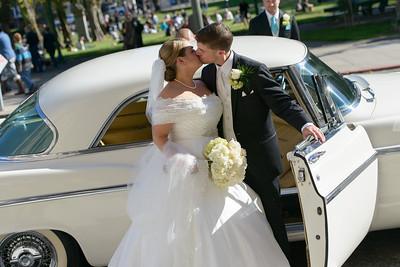 0624-d800_Renee_and_Zak_Saints_Peter_and_Paul_Church_Olympic Club_San_Francisco_Wedding_Photography