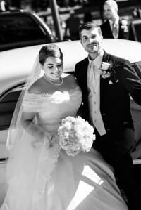 0625-d800_Renee_and_Zak_Saints_Peter_and_Paul_Church_Olympic Club_San_Francisco_Wedding_Photography