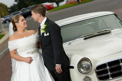 0662-d800_Renee_and_Zak_Saints_Peter_and_Paul_Church_Olympic Club_San_Francisco_Wedding_Photography