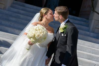 0617-d800_Renee_and_Zak_Saints_Peter_and_Paul_Church_Olympic Club_San_Francisco_Wedding_Photography