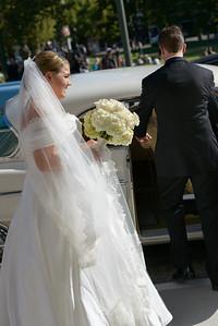 0620-d800_Renee_and_Zak_Saints_Peter_and_Paul_Church_Olympic Club_San_Francisco_Wedding_Photography