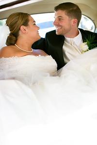 0634-d800_Renee_and_Zak_Saints_Peter_and_Paul_Church_Olympic Club_San_Francisco_Wedding_Photography
