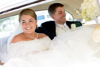 0630-d800_Renee_and_Zak_Saints_Peter_and_Paul_Church_Olympic Club_San_Francisco_Wedding_Photography