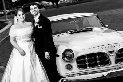 0664-d800_Renee_and_Zak_Saints_Peter_and_Paul_Church_Olympic Club_San_Francisco_Wedding_Photography