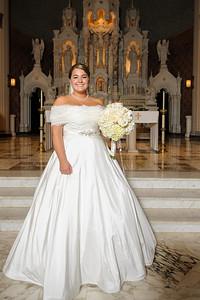 3444-d3_Renee_and_Zak_Saints_Peter_and_Paul_Church_Olympic Club_San_Francisco_Wedding_Photography