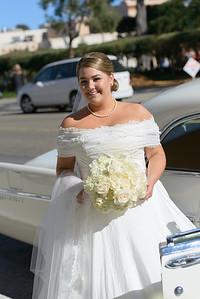 0627-d800_Renee_and_Zak_Saints_Peter_and_Paul_Church_Olympic Club_San_Francisco_Wedding_Photography