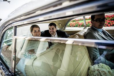 3512-d3_Renee_and_Zak_Saints_Peter_and_Paul_Church_Olympic Club_San_Francisco_Wedding_Photography