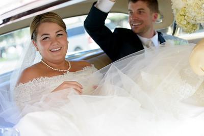 0629-d800_Renee_and_Zak_Saints_Peter_and_Paul_Church_Olympic Club_San_Francisco_Wedding_Photography