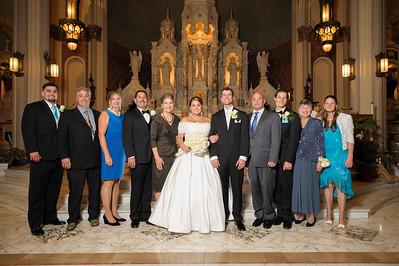 3418-d3_Renee_and_Zak_Saints_Peter_and_Paul_Church_Olympic Club_San_Francisco_Wedding_Photography