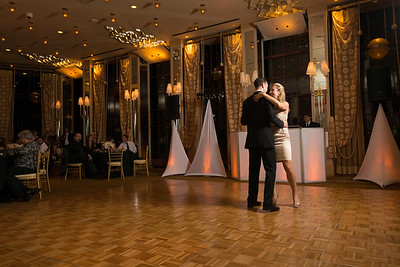 1717_d800b_Nicole_and_Tommy_SF_City_Hall_and_Westin_St_Francis_San_Francisco_Wedding_Photography