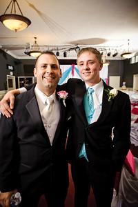 7332-d700_Chris_and_Parisa_San_Jose_Wedding_Photography