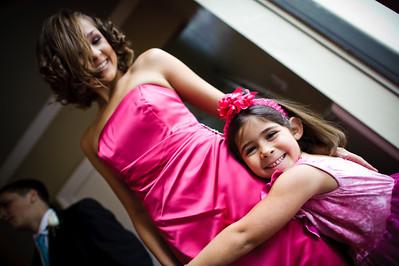 7351-d700_Chris_and_Parisa_San_Jose_Wedding_Photography