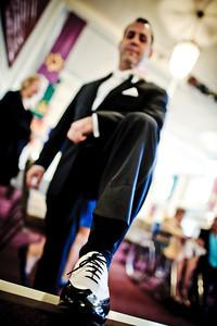 7229-d700_Chris_and_Parisa_San_Jose_Wedding_Photography