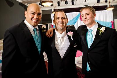 7334-d700_Chris_and_Parisa_San_Jose_Wedding_Photography