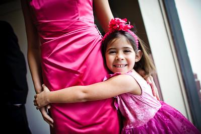 7350-d700_Chris_and_Parisa_San_Jose_Wedding_Photography