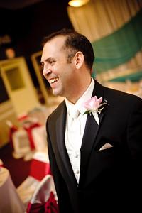 8745-d3_Chris_and_Parisa_San_Jose_Wedding_Photography