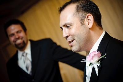 8741-d3_Chris_and_Parisa_San_Jose_Wedding_Photography