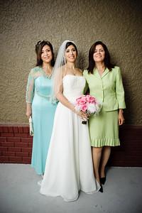 9123-d3_Chris_and_Parisa_San_Jose_Wedding_Photography