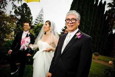 9085-d3_Chris_and_Parisa_San_Jose_Wedding_Photography