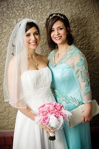7532-d700_Chris_and_Parisa_San_Jose_Wedding_Photography