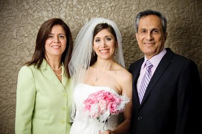 7528-d700_Chris_and_Parisa_San_Jose_Wedding_Photography