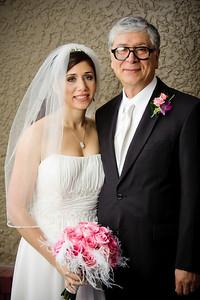 7515-d700_Chris_and_Parisa_San_Jose_Wedding_Photography