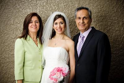 7530-d700_Chris_and_Parisa_San_Jose_Wedding_Photography