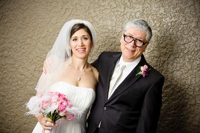 7522-d700_Chris_and_Parisa_San_Jose_Wedding_Photography