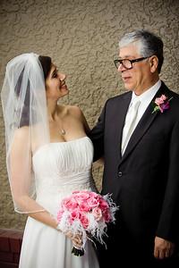 7516-d700_Chris_and_Parisa_San_Jose_Wedding_Photography