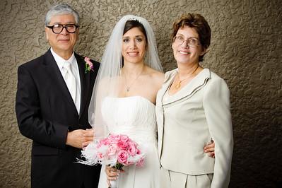 7524-d700_Chris_and_Parisa_San_Jose_Wedding_Photography