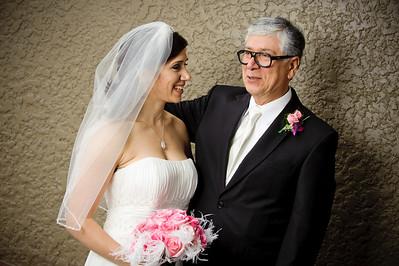 7519-d700_Chris_and_Parisa_San_Jose_Wedding_Photography