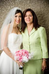 7535-d700_Chris_and_Parisa_San_Jose_Wedding_Photography