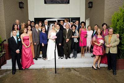 9133-d3_Chris_and_Parisa_San_Jose_Wedding_Photography