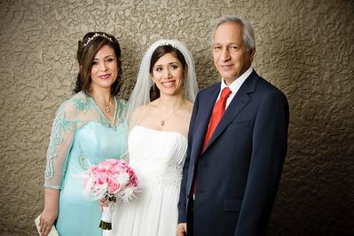 7540-d700_Chris_and_Parisa_San_Jose_Wedding_Photography