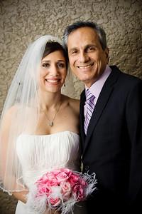 7527-d700_Chris_and_Parisa_San_Jose_Wedding_Photography