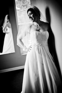 8705-d3_Chris_and_Parisa_San_Jose_Wedding_Photography