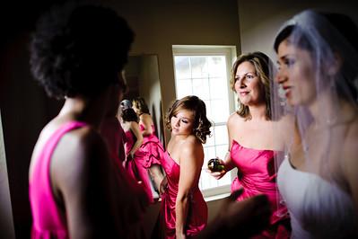 7288-d700_Chris_and_Parisa_San_Jose_Wedding_Photography